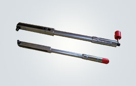 Mechanical Torque Wrench